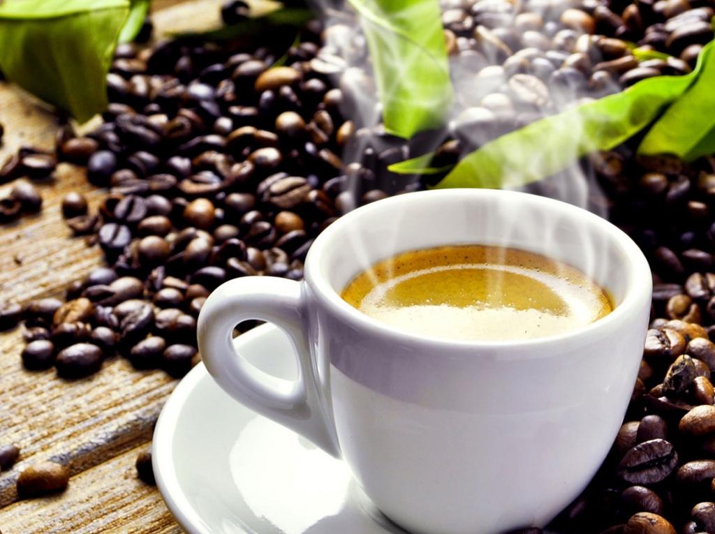 Zdravljenje pri ortodontu je enako strošku ene kave na dan.