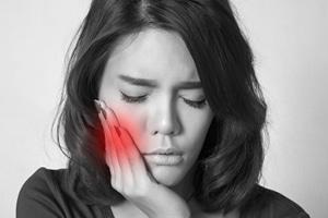 Dezurni zobozdravnik