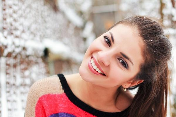 Z ortodontskim zdravljenjem do lepega nasmeha