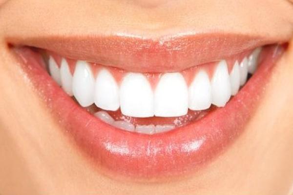 DAVOR ŠTANFEL – zasebna stomatološka ordinacija