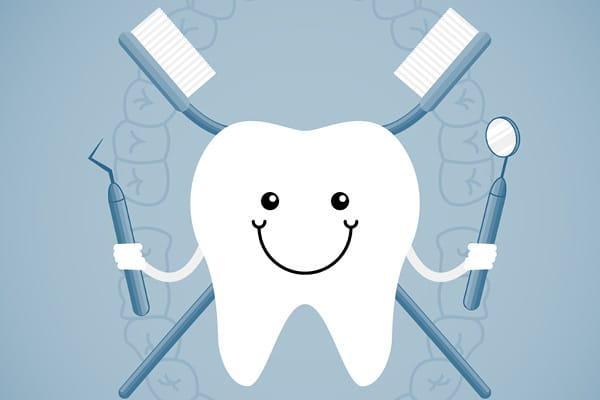 Endodontska zobna ordinacija – Igor Križnar