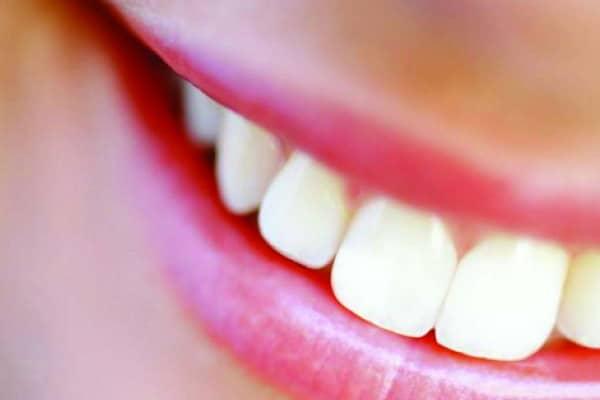 Specialistična endodontska ordinacija – dr. Tomi Samec