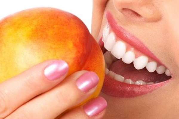 Zobozdravstvo Koželj – Koželj Mojca