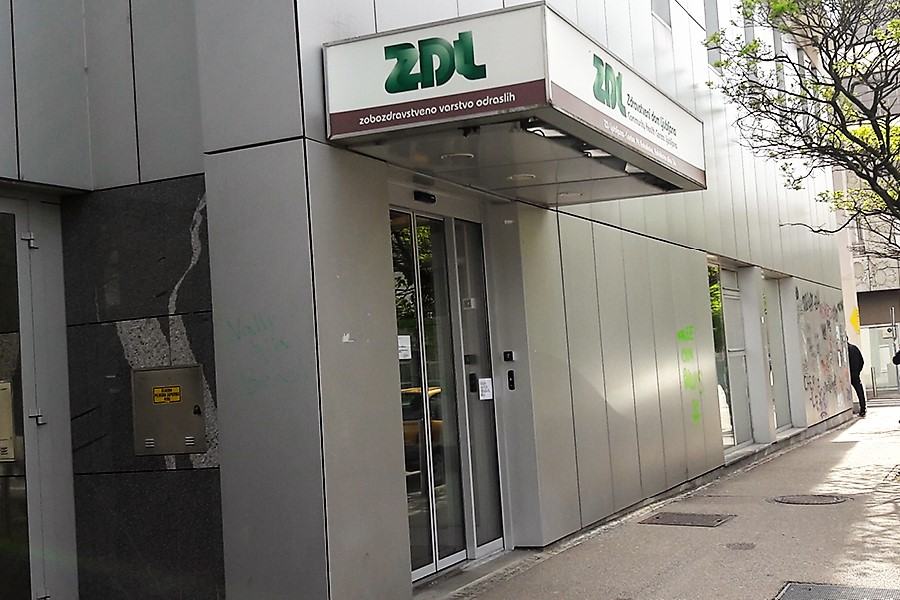 Zdravstveni-dom-Ljubljana-Center-Kotnikova