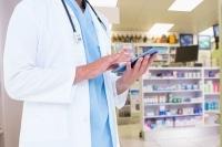 Dežurna lekarna - lekarnar in zdravila