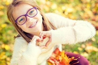Ortodont za otroke s koncesijo