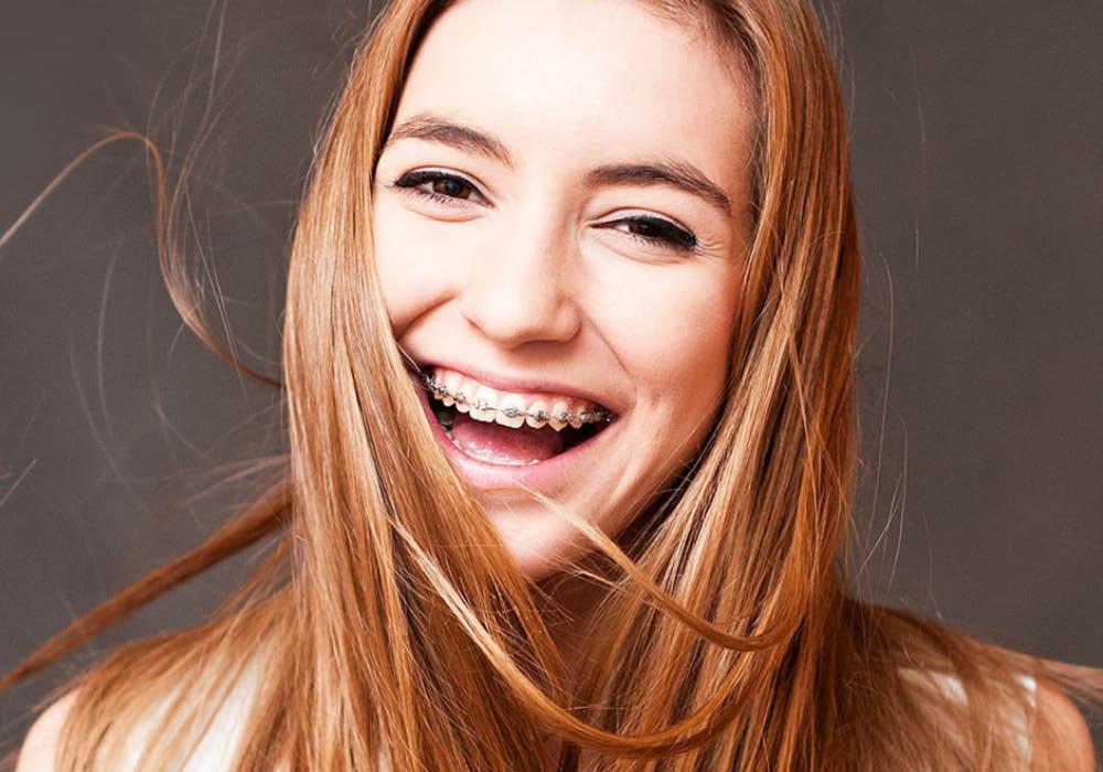 Strah pred zobozdravnikom in ortodontom bo izginil