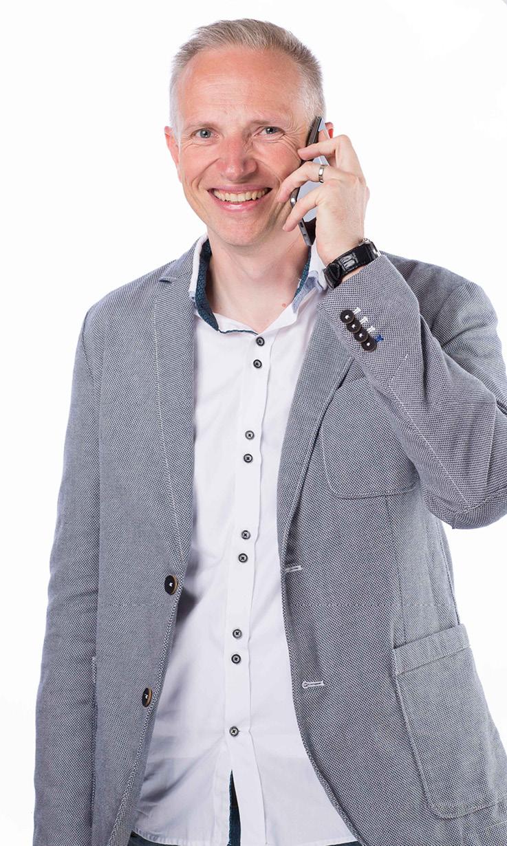 Igor Pečar