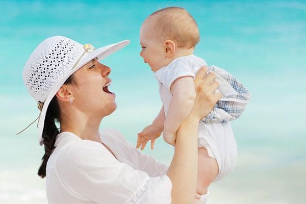 Pri otrocih je potrebno dodajanje vitamina D3