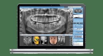 Izpolnite kontaktni obrazec in pošljite povpraševanje za zobozdravnika