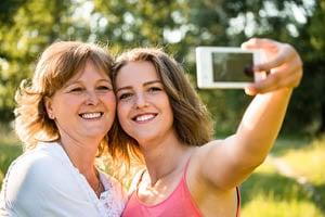 Tudi za odrasle je primerna ortodontija